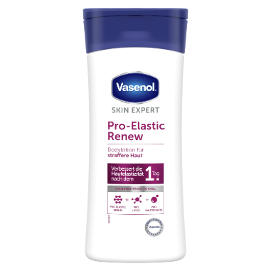 JPEG - Vasenol Lot ProElastic 6x200ml FL